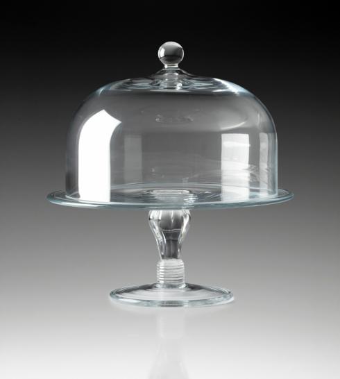 $155.00 Classic Cake Dome