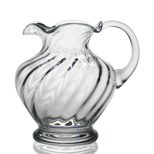 $156.00 DAKOTA PITCHER