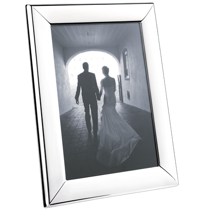 $95.00 MODERN PICTURE FRAME 5 X 7