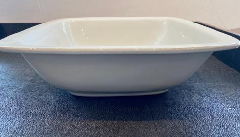 LARGE SQUARE SERVING BOWL collection with 1 products