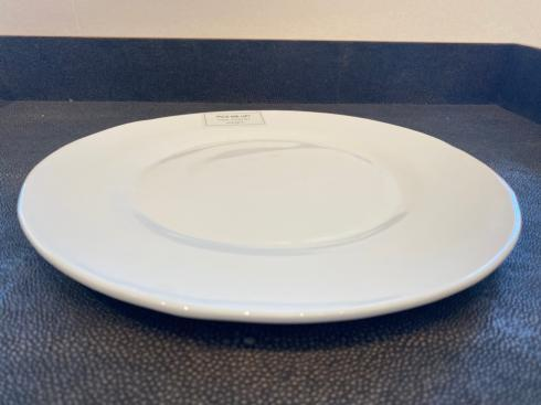 MELAMINE DINNER collection with 1 products