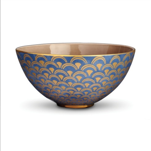 FORTUNY BOWL