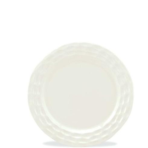 $59.00 Dinner Plate
