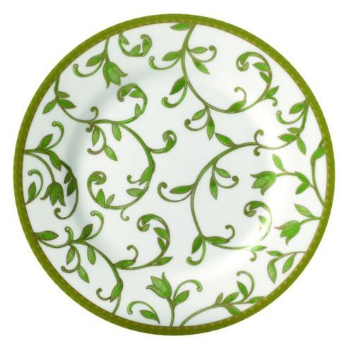$25.00 NEOBE Salad Plate SAMPLE
