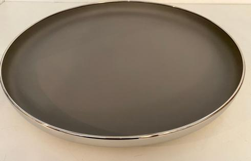 Simple Elegance Exclusives   STELTON TRAY $150.00