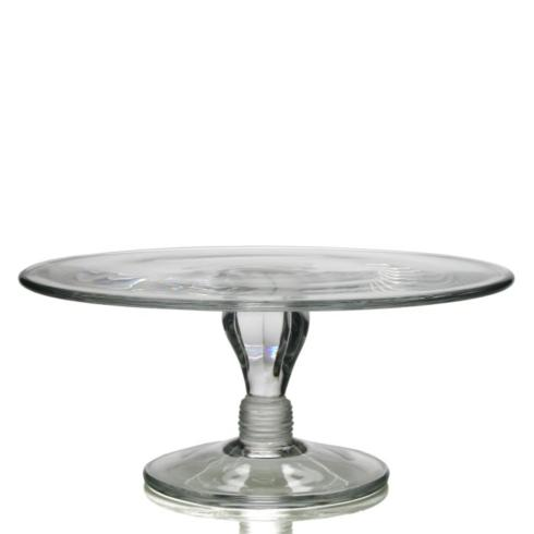 William Yeoward   COUNTRY CAKE STAND $245.00