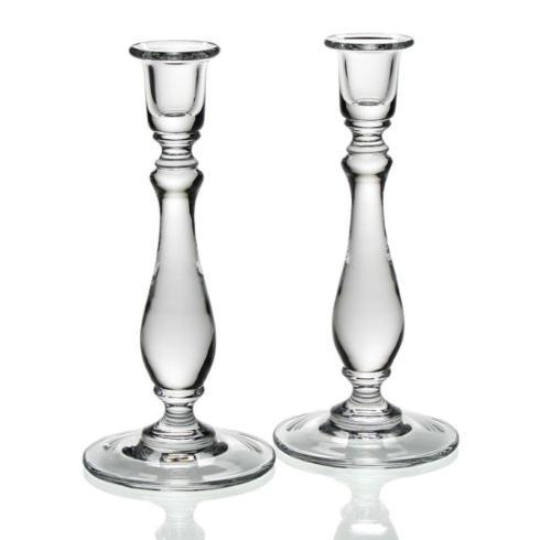 $330.00 MERYL CANDLESTICKS PAIR