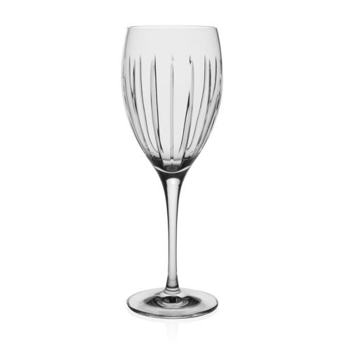 VESPER GOBLET collection with 1 products