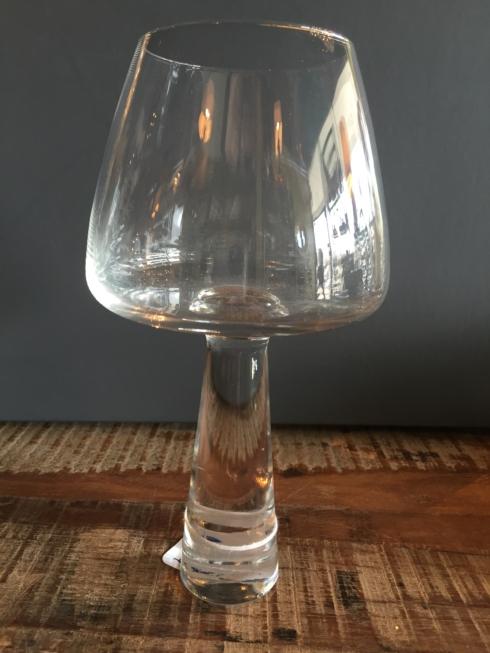 $79.00 WINE GLASS SET OF 4