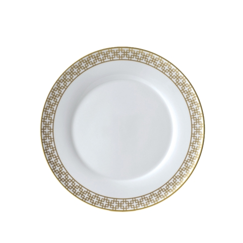 IMPERIAL JADE CHARGER PLATE collection with 1 products