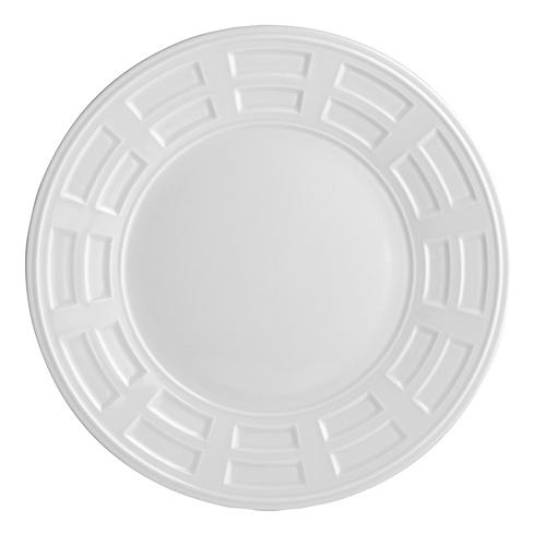 Naxos Dinner Plate collection with 1 products