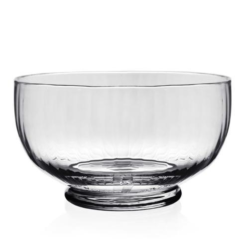 CORINNE BOWL collection with 1 products
