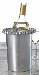 $30.00 Beaded Wine Cooler