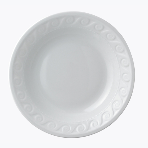 Bernardaud  Louvre Open Vegetable Bowl $140.00