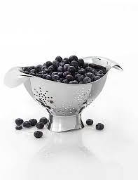 Berry Colander