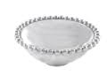 Mariposa   Pearled Small Condiment Bowl $29.00