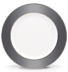 Brian Gluckstein Daruis silver collection