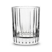Baccarat  Harmonie DOF Glass #2 Set of 2 $250.00