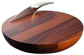 Nambé   Harmony Cheese Board $89.00