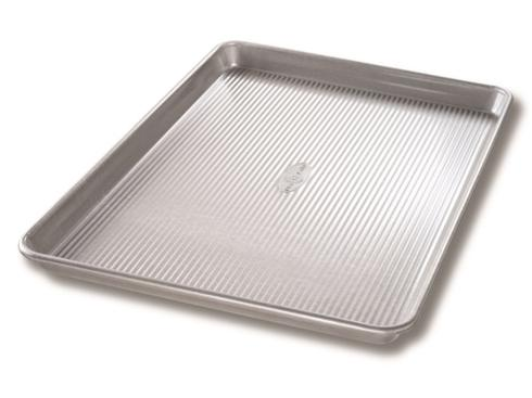 USA Pan   Half Sheet Pan $29.95