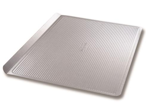 USA Pan   Large Cookie Sheet $24.95