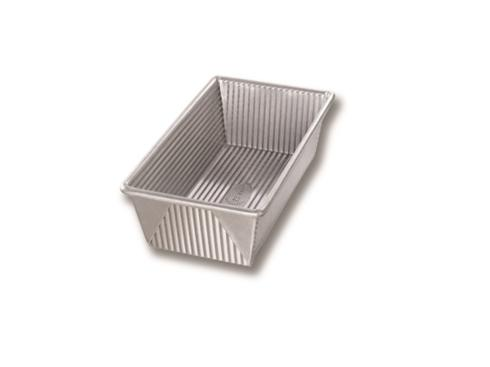 USA Pan   Loaf Pan $18.95