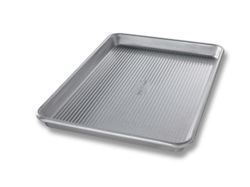 USA Pan   Quarter Sheet Pan $17.95