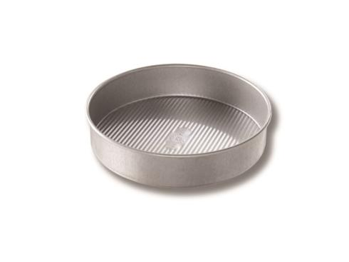 USA Pan   10 in Round Pan $19.95