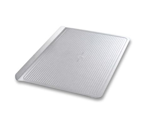 USA Pan   Small Cookie Sheet $18.95