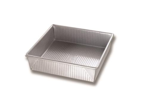 USA Pan   Square Cake Pan $18.95