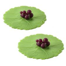 Charles Viancin   9 in. Grape Lid $14.00