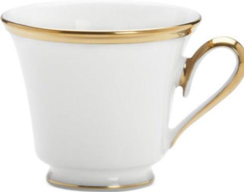 Lenox   Eternal Cup $39.00