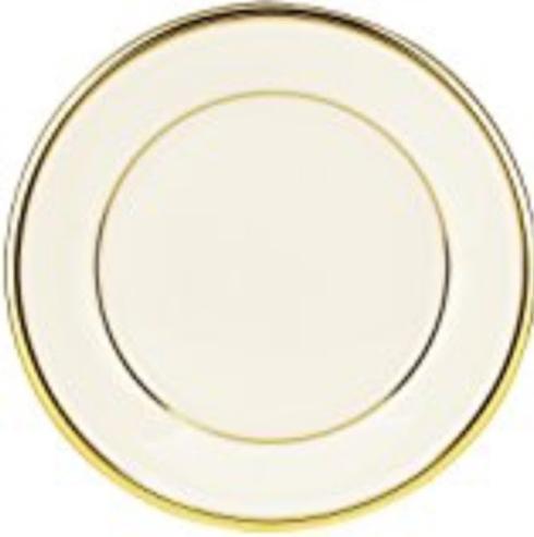 Lenox   Eternal Salad Plate $27.00