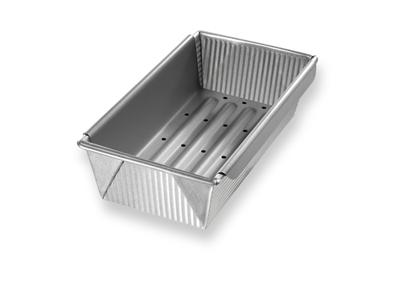 USA Pan   Meatloaf Pan with Insert $29.95
