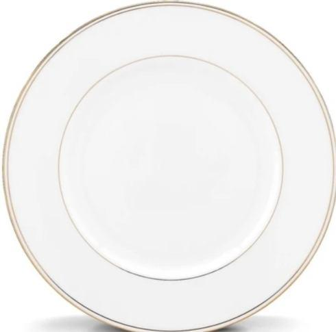 Lenox  Federal Gold Dinner Plate $28.00