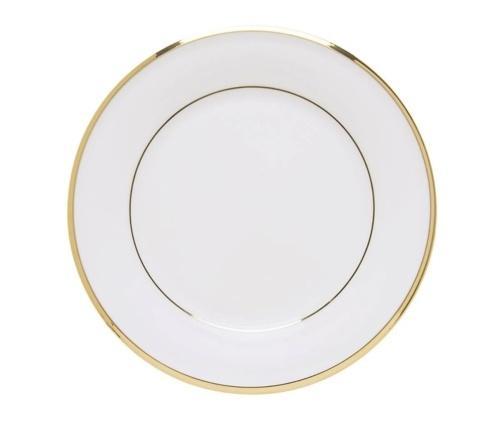 Lenox Eternal White Butter Plate $13.30