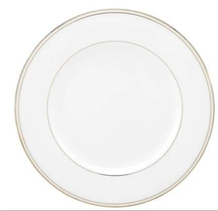 Lenox  Federal Gold Salad/Dessert Plate $18.90