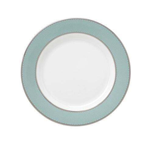 $21.95 Butter Plate