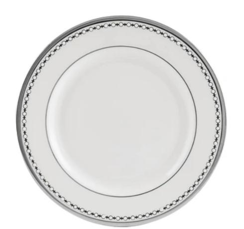 Lenox  Pearl Platinum Butter Plate $20.95