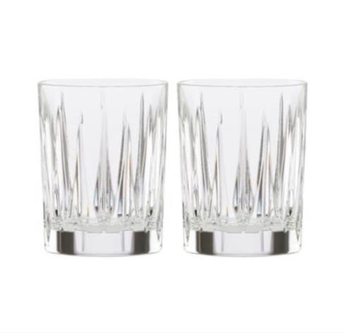 $50.00 Soho shot glasses