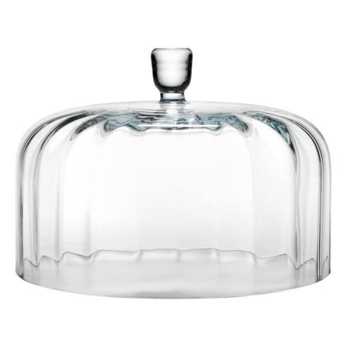 Reed & Barton  Heritage Collection Austin Cake Dome $100.00