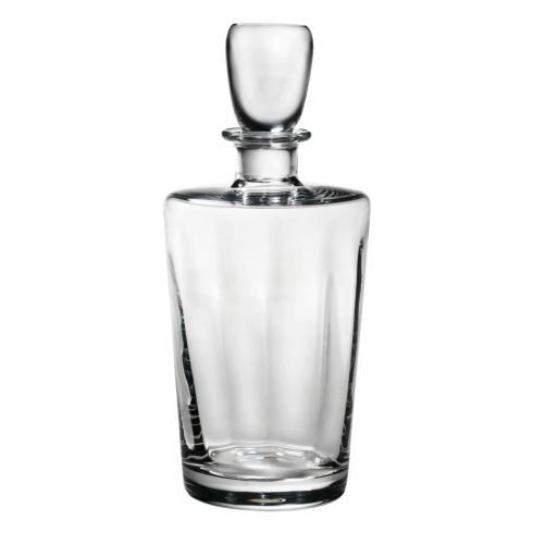 Reed & Barton  Heritage Collection Austin Decanter $100.00