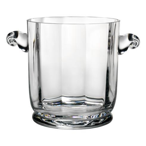 Reed & Barton  Heritage Collection Austin Ice Bucket $125.00