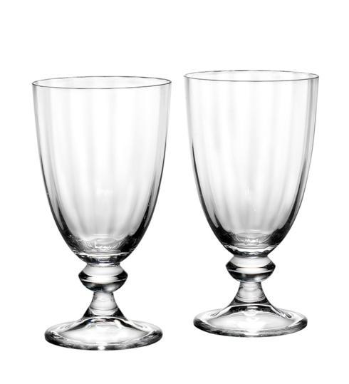 Reed & Barton  Heritage Collection Austin Goblet, Set of 2 $80.00