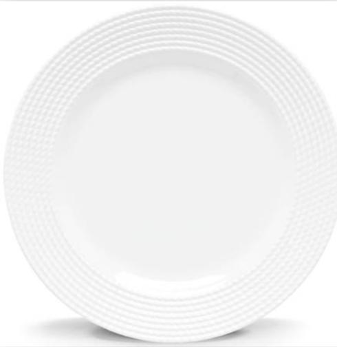 Kate Spade  Wickford Dinner Plate $22.00