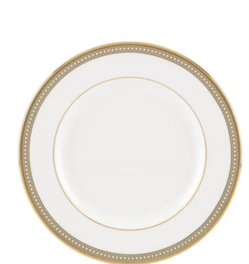 Lenox  Jeweled Jardin Salad Plate $28.95