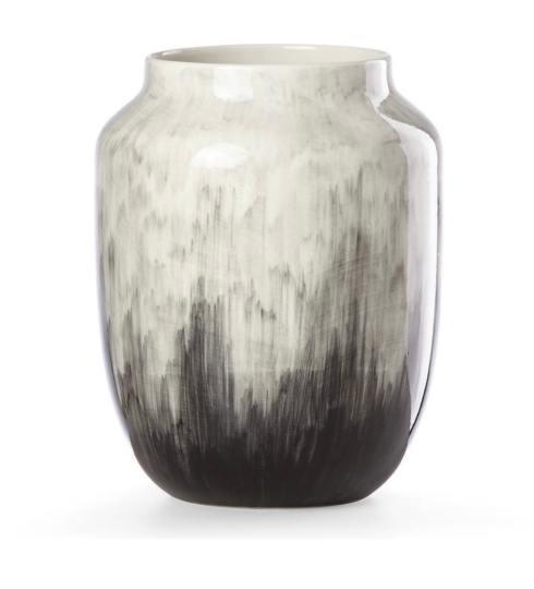 """$59.95 Ombre Bouquet 7"""" Vase"""