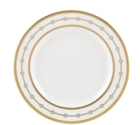 Lenox  Jeweled Jardin Butter Plate $20.95