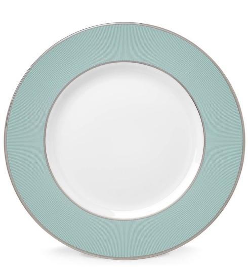 $45.95 Dinner Plate