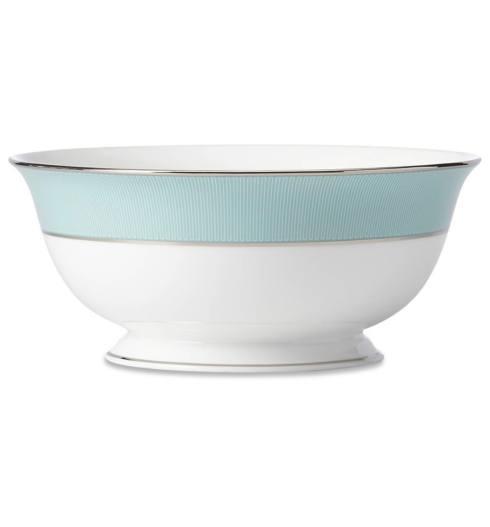 $209.95 Serving Bowl